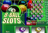 8-Ball-Slots-1