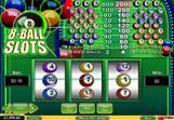 8-Ball-Slots-2