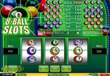 8-Ball-Slots-3