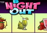 A-Night-Out-Slots-1