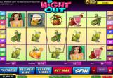 A-Night-Out-Slots-3
