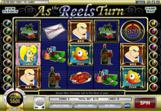 As-The-Reels-Turn-2-Slots-2