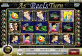 As-The-Reels-Turn-3-Slots-2
