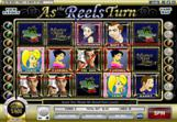 As-The-Reels-Turn-3-Slots-3
