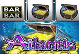 Atlantis-Slots-1