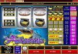 Atlantis-Slots-2