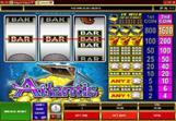 Atlantis-Slots-3