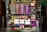 Bank-On-It-Slots-2