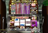 Bank-On-It-Slots-3