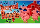 Barnyard-Boogie-Slots-1