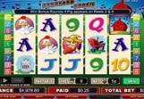 Barnyard-Boogie-Slots-3