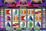 Big-Shot-Slots-2