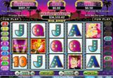 Big-Shot-Slots-3