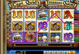 Capt-Quids-Treasure-Quest-Slots-3