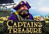 Captains-Treasure-Slots-1 (1)