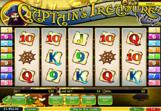Captains-Treasure-Slots-2_0