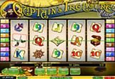 Captains-Treasure-Slots-3_0