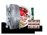 CasinoVault