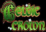 Celtic-Crown-Slots-1