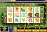 Celtic-Crown-Slots-2