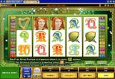 Celtic-Crown-Slots-3