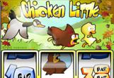 Chicken-Little-Slots-1