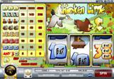 Chicken-Little-Slots-2