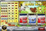 Chicken-Little-Slots-3
