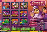 Chinese-Kitchen-Slots-2