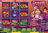 Chinese-Kitchen-Slots-3