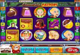Chocolate-Factory-Slots-2