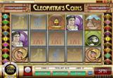 Cleopatra-Coins-Slots-2