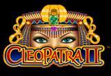 Cleopatra-II-Slots-1