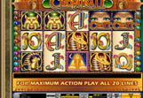 Cleopatra-II-Slots-2