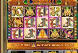 Cleopatra-II-Slots-3