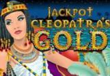 Cleopatra-s-Gold-Slots-1