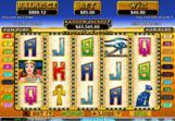 Cleopatra-s-Gold-Slots-3