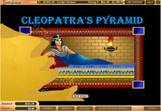 Cleopatras-Pyramid-Slots-1