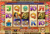 Cleopatras-Pyramid-Slots-2