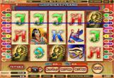 Cleopatras-Pyramid-Slots-3