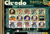 Cluedo-Slots-2