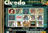 Cluedo-Slots-3