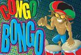 Congo-Bongo-Slots-1