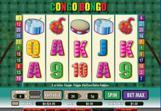 Congo-Bongo-Slots-2