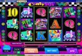 Crazy-80s-Slots-2