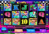 Crazy-80s-Slots-3