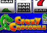 Crazy-Crocodile-Slots-1