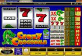 Crazy-Crocodile-Slots-2
