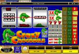 Crazy-Crocodile-Slots-3