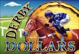 Derby-Dollars-Slots-1